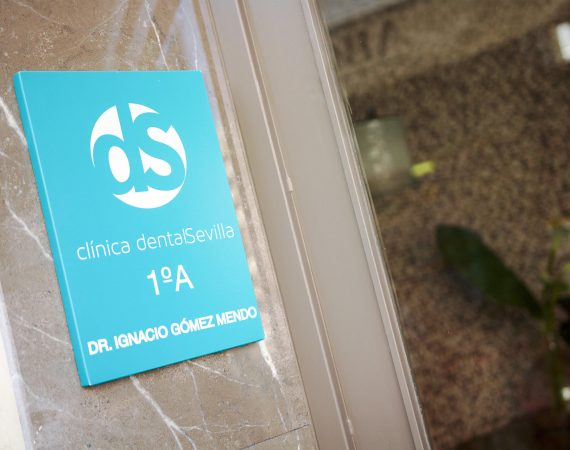 Dental Sevilla | Clínica