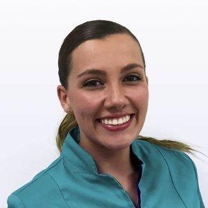 Clínica Dental Sevilla | Estefanía Jiménez