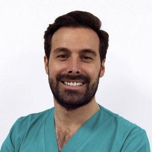 Clínica Dental Sevilla | José Jiménez