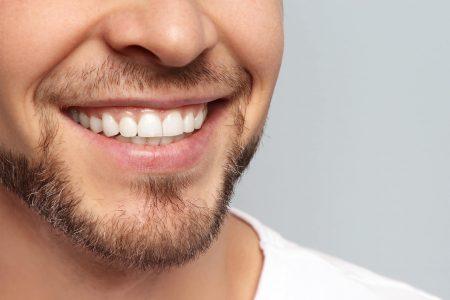 Clínica Dental Sevilla | Coronas de zirconio