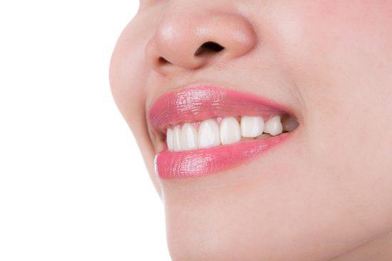 Clínica Dental Sevilla | Especialistas en cirugía ortognática