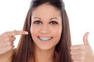 Clínica Dental Sevilla | Especialistas en ortodoncia