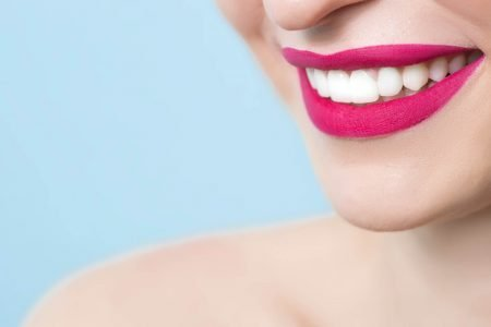 Clínica Dental Sevilla | Especialistas en estética dental